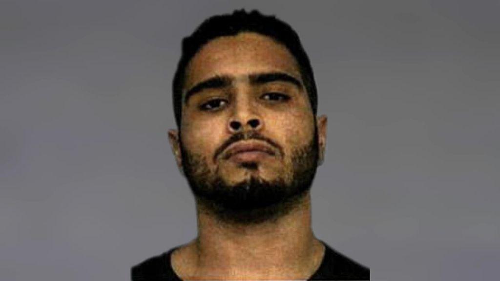 Jawad Bendaoud, le logeur de deux djihadistes du 13 novembre 2015, condamné à quatre ans de prison en appel