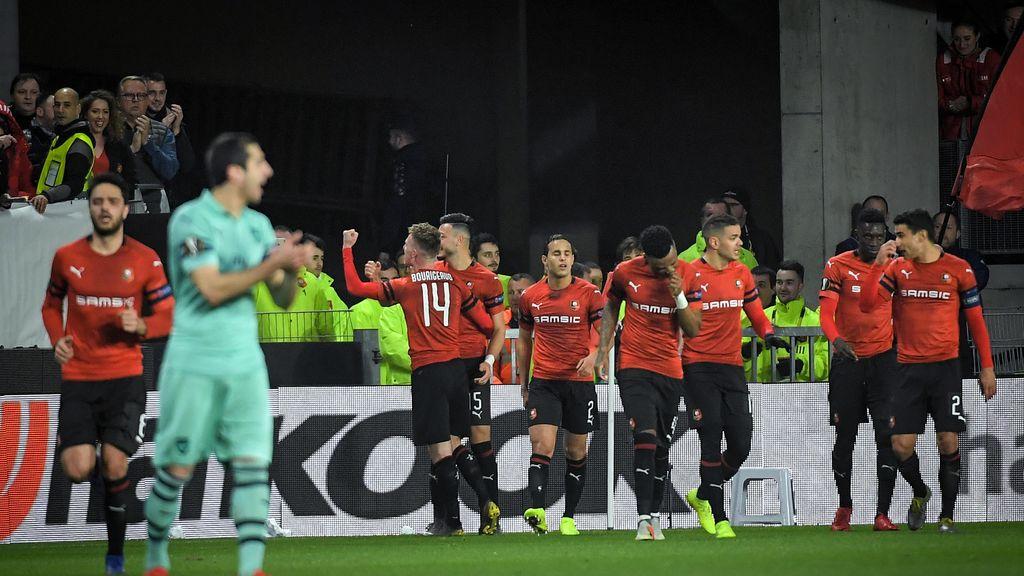 LIGUE EUROPA 2018  - 2019 -2020 - Page 8 Rennes-arsenal-ligue-europa-e68dc9-0@1x