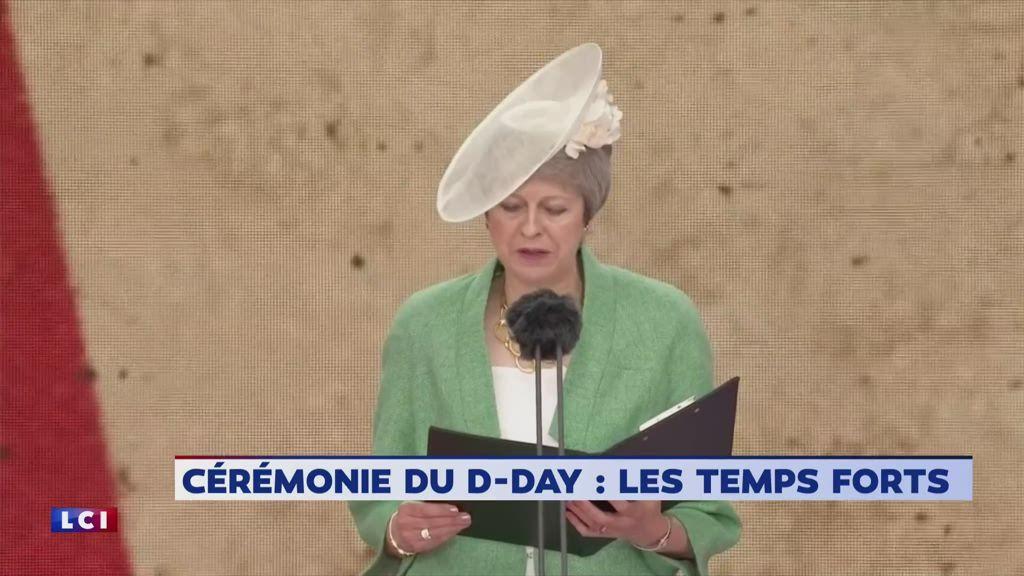 Replay - Le Grand Dossier du mercredi 5 juin 2019