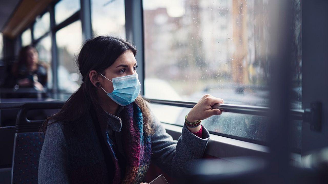 Consultation psy #10 : les hypocondriaques à l'épreuve du confinement
