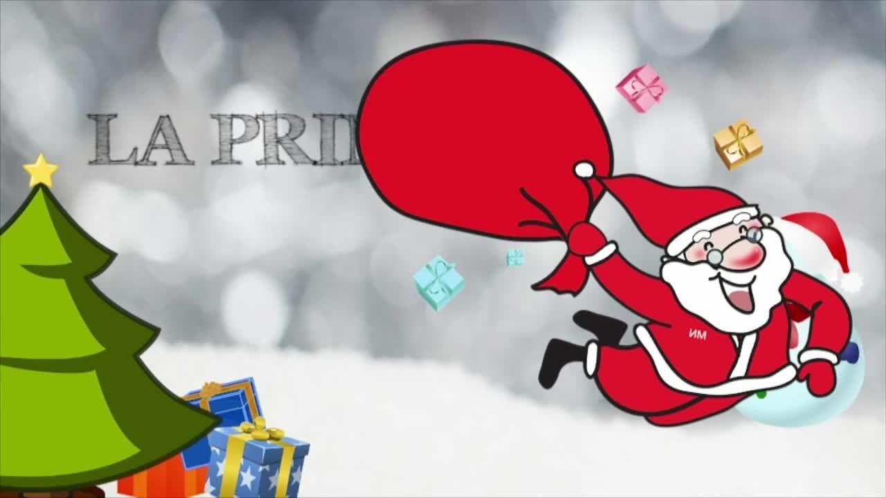 Caf Montant Prime De Noel