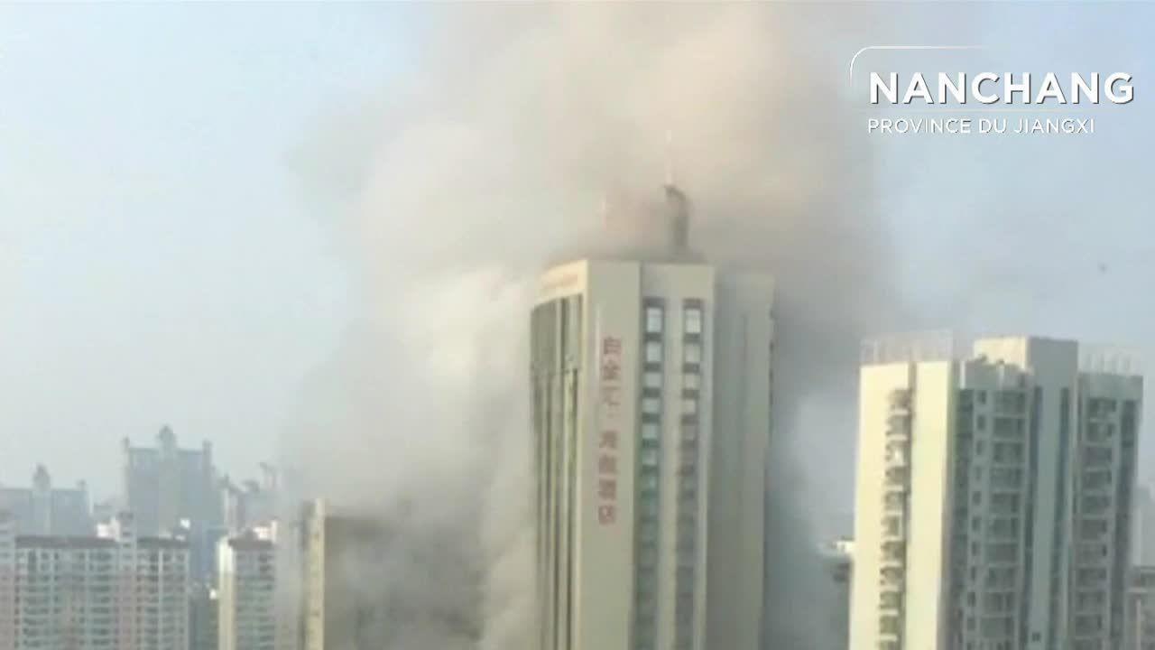 video-incendie-geant-dans-un-hotel-chino
