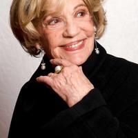 Mort de Jeanne Moreau