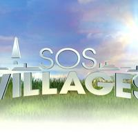 SOS Villages
