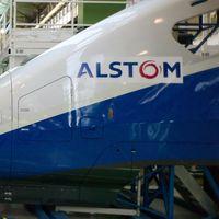 La crise à Alstom Belfort