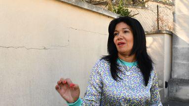 Injure sexiste : Samia Ghali porte plainte contre le RN Stéphane Ravier