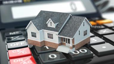 La taxe d'habitation sera vraiment supprimée en 2021 : les étapes en attendant sa disparition
