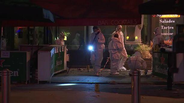 13 novembre : un an après les attentats de Paris, où en est l'enquête ?
