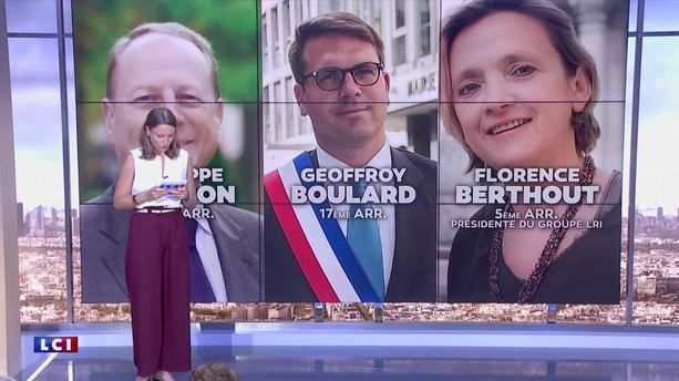 24H PUJADAS, L'info en questions - replay du jeudi 30 mai 2019
