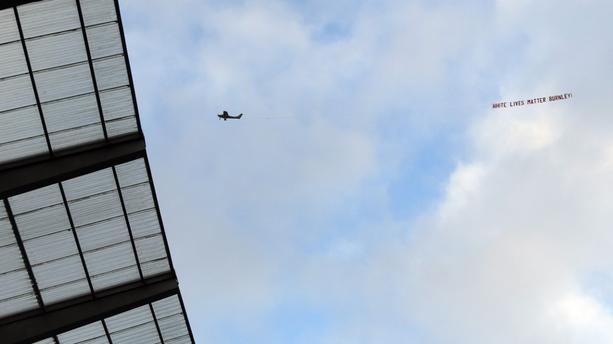 Agüero vers l'opération à Manchester City — Manchester City