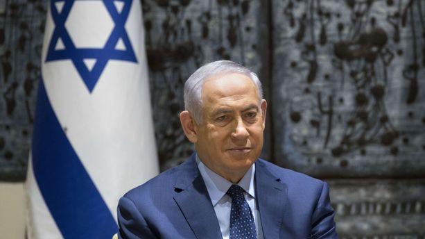 Israël : la police recommande à la justice d'inculper le Premier ministre Benjamin Netanyahu pour corruption