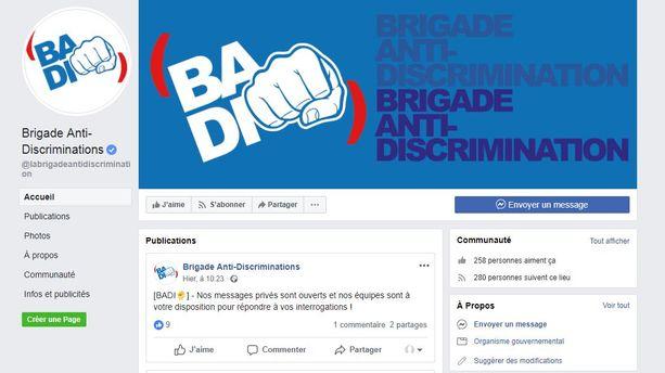 "La ""brigade anti-discrimination"" de Marlène Schiappa : coup de com' ou véritable avancée ?"