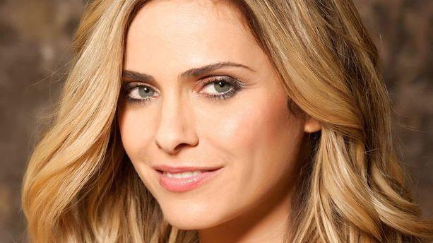 "Clara Morgane sera au casting de ""Danse avec les stars 10"""