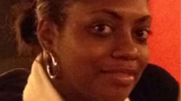 Attentats de janvier 2015 : hommage ce vendredi à Clarissa Jean-Philippe, policière municipale