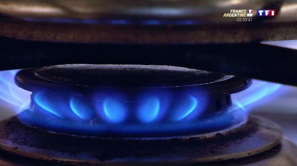 La chronique de FX Pietri : le gaz va augmenter de 5,4% le 1er novembre