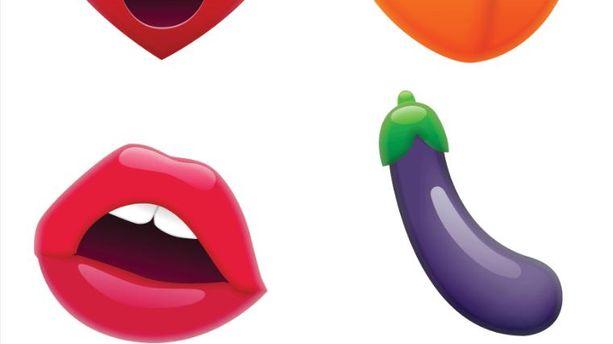 gros seins gratuit vidéo de sexe