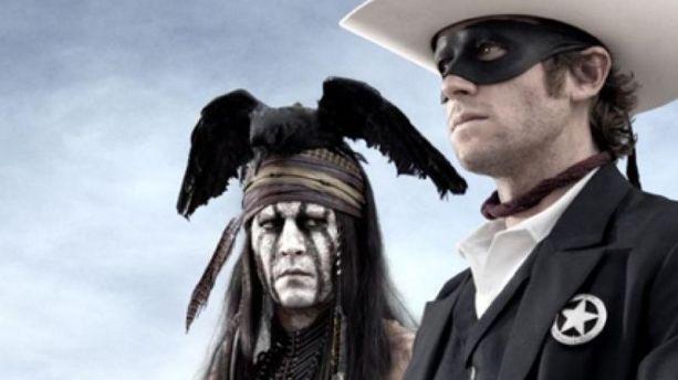 Razzie Awards : Johnny Depp, Lady Gaga et Sylvester Stallone au piquet