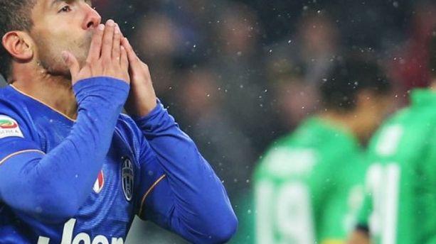 VIDEO - Agüero, Tevez, Kramer : les plus beaux buts européens du week-end