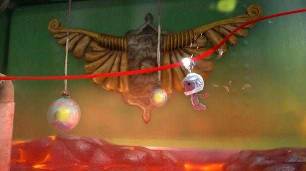 LittleBigPlanet 3 : toujours au top ?