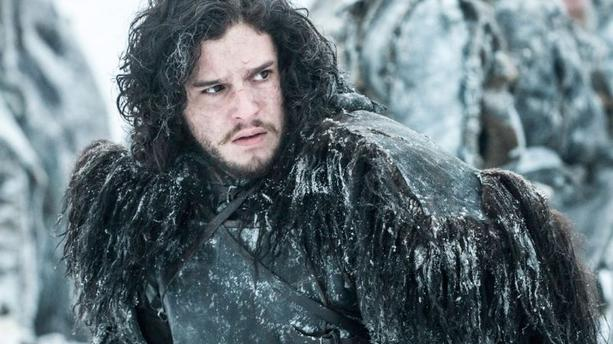 """Game of Thrones"" saison 4 : retour sur l'épisode 5, ""First of His Name"""