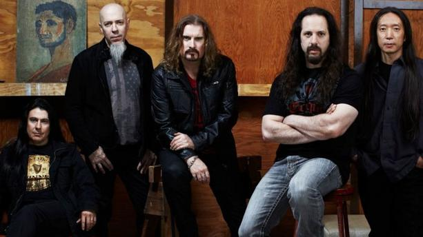 "Avec ""The Astonishing"", Dream Theater rêve encore plus grand"