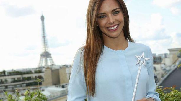 Marine Lorphelin : Miss France 2013 passe au bloc opératoire