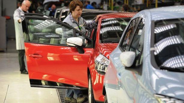 1000 embauches chez Renault : une embellie, vraiment ?