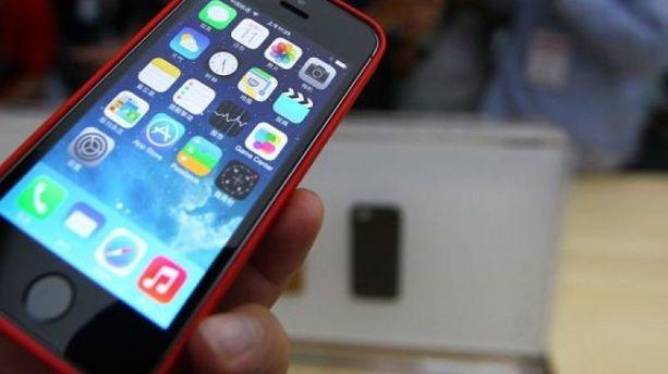 Nantes : il va envoyer les huissiers chez Apple