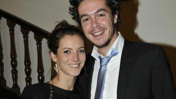 Plus belle la vie : Elodie Varlet alias Estelle est enceinte