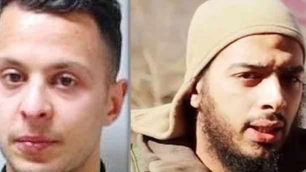 Terrorisme: 438 djihadistes français seraient dans la nature