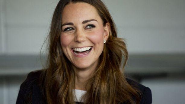 Happy Birthday Kate: un 32e anniversaire très famille !