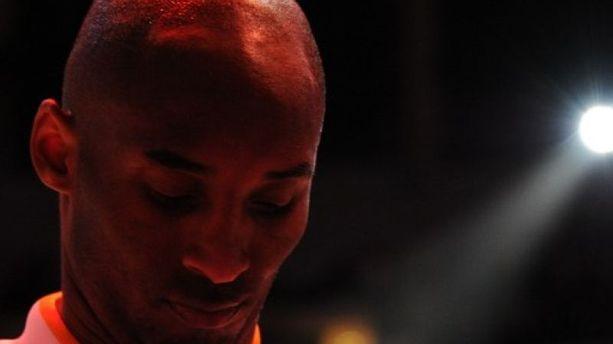 "Retraite de Kobe Bryant: ""Il n'y aura jamais d'autre Kobe"" selon Magic Johnson"