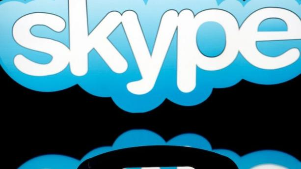 Skype va devenir un traducteur universel en temps réel