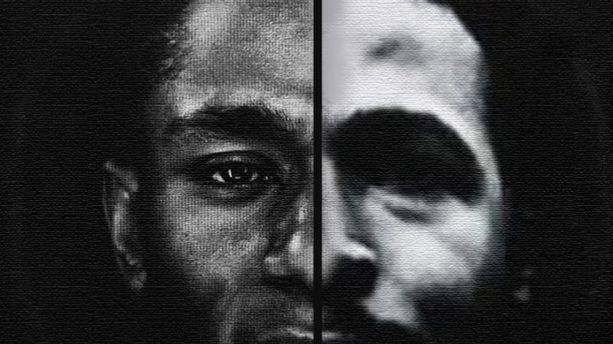 Yasiin Gaye : le projet fou d'Amerigo Gazaway avec Mos Def et Marvin gaye