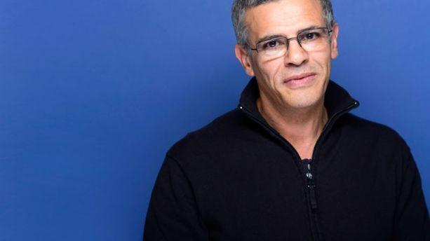 Abdellatif Kechiche va adapter un roman de François Bégaudeau