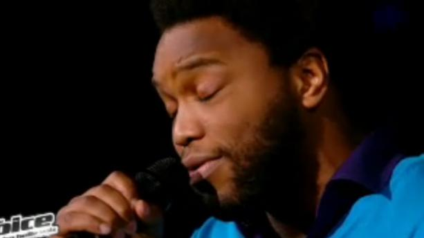 "VIDEO - ""The Voice 3"" : Spleen, pure arnaque ou vrai génie ?"