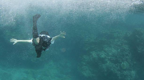 """Still the Water"" : Naomi Kawase soulève une vague d'ennui"