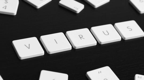 Astuce geek : installez un antivirus gratuit en 5 minutes chrono
