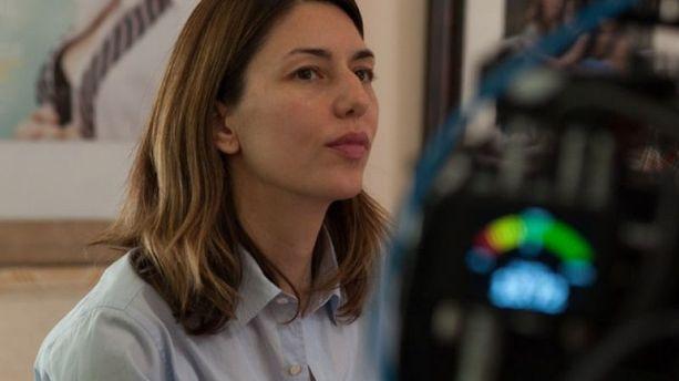 "Sofia Coppola aura droit à sa ""Petite Sirène"""