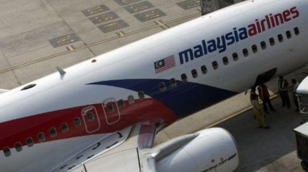 Boeing disparu en mer: la Malaisie craint une attaque terroriste