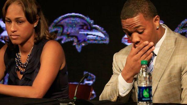 FOOT US : quand la NFL regarde (enfin) ses turpitudes en face