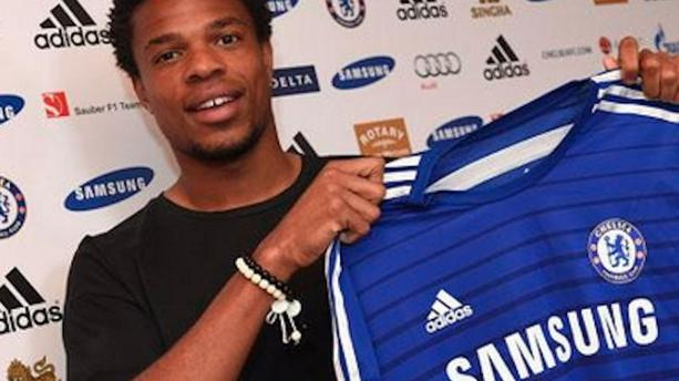Mercato : Loïc Rémy a choisi Chelsea