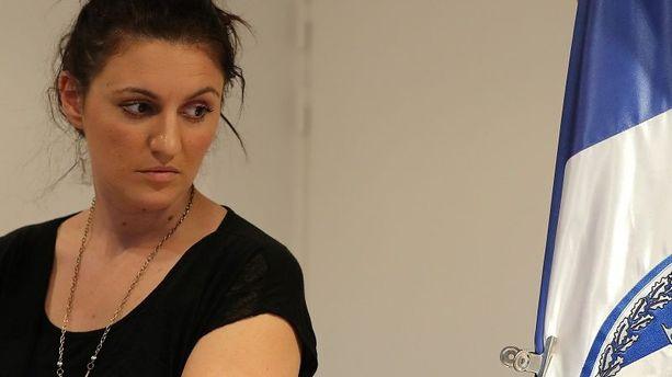 Attentat de Nice : plusieurs témoins confirment la version de Sandra Bertin