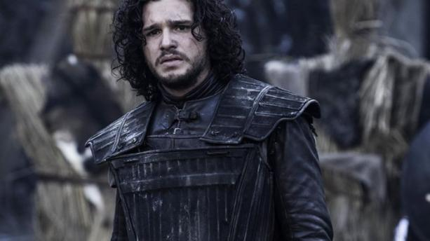 """Game of Thrones"" : et si l'aventure se prolongeait au cinéma ?"