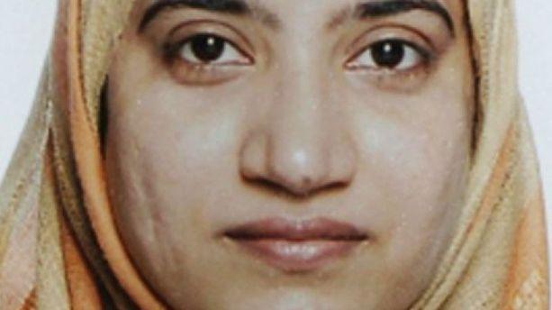 Fusillade de San Bernardino : Tashfeen Malik, retour sur une lente radicalisation
