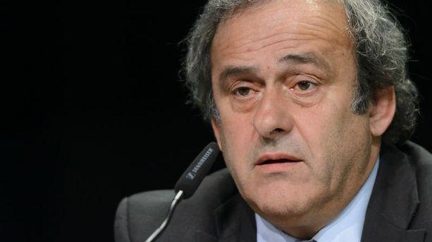FIFA - Michel Platini a officiellement saisi le TAS