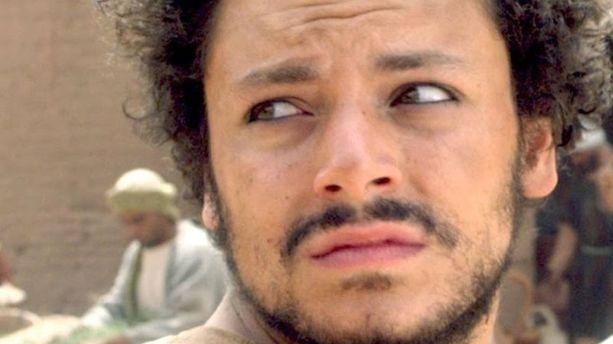 ''Aladin'' toujours n°1 : le phénomène Kev Adams ne s'essouffle pas