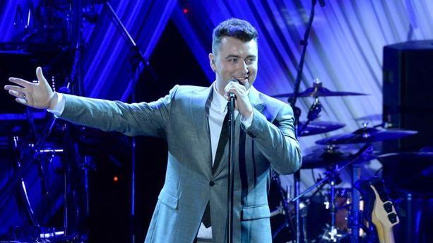 Qui est Sam Smith, la sensation des Grammy Awards ?