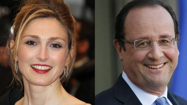 Relation Hollande - Gayet : le sondage du JDD sur l'image de François Hollande est à relativiser