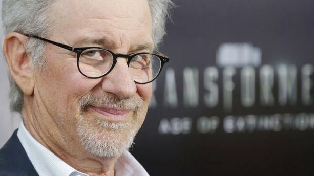 Mort de Robin Williams : les réactions des stars